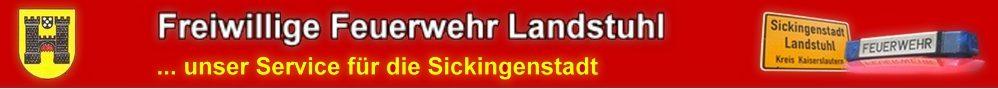 feuerwehr-landstuhl.de